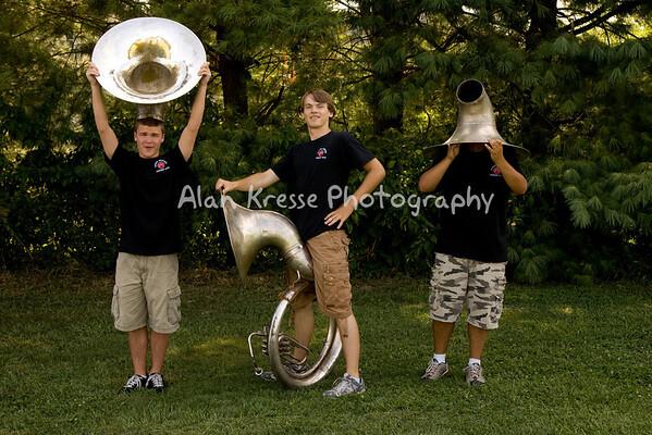 QO Marching Band-0504