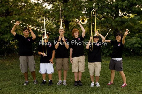 QO Marching Band-0526