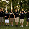 QO Marching Band-0526