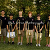 QO Marching Band-0508