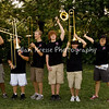 QO Marching Band-0520