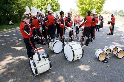 QO Marching Band-5241
