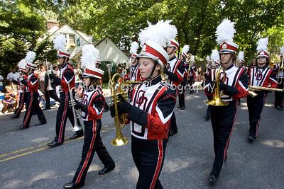 QO Marching Band-5275