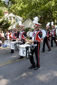QO Marching Band-5270a