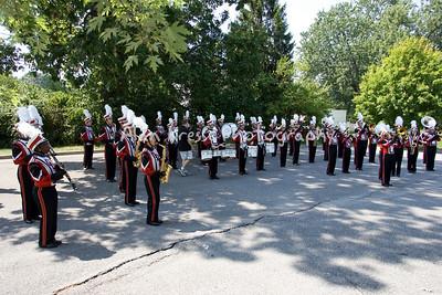 QO Marching Band-5247