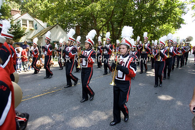 QO Marching Band-5273