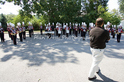 QO Marching Band-5250