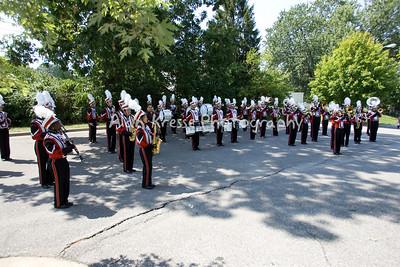 QO Marching Band-5248