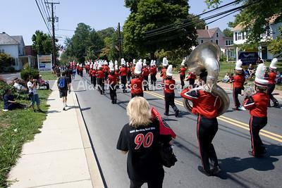 QO Marching Band-5257