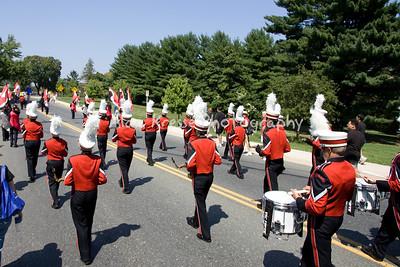 QO Marching Band-5281