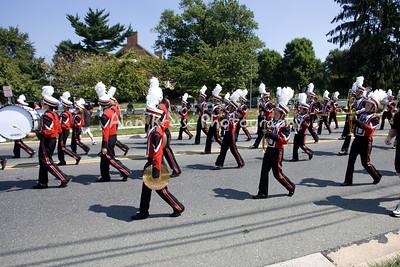 QO Marching Band-5283