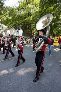 QO Marching Band-5279