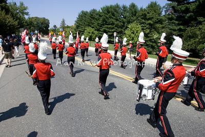 QO Marching Band-5282