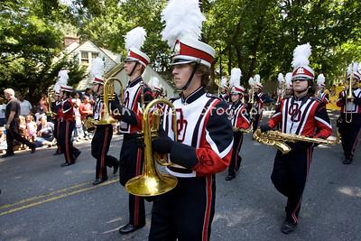 QO Marching Band-5276