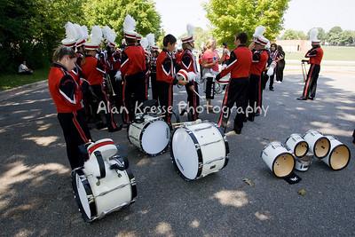 QO Marching Band-5240