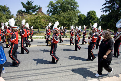 QO Marching Band-5284
