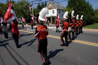 QO Marching Band-5256
