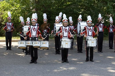 QO Marching Band-5251a
