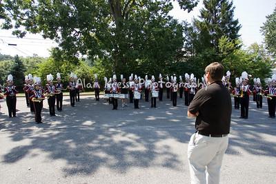 QO Marching Band-5249