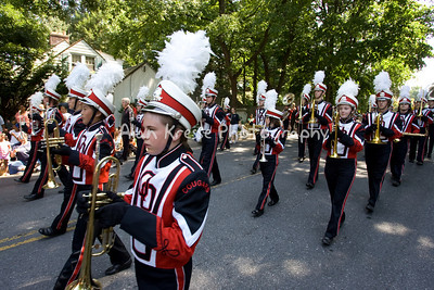 QO Marching Band-5274