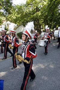 QO Marching Band-5269