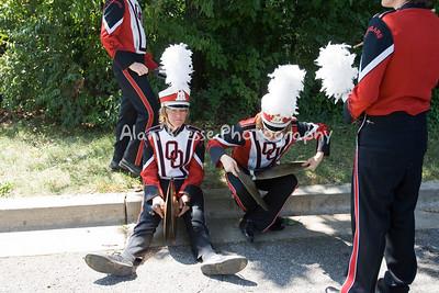 QO Marching Band-5252