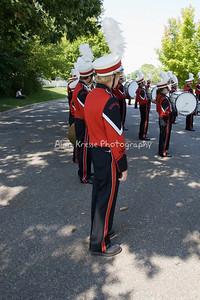 QO Marching Band-5246