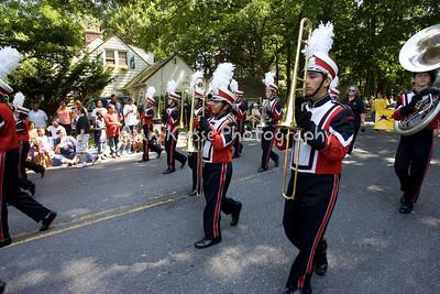 QO Marching Band-5278