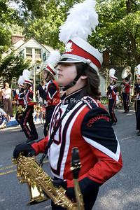 QO Marching Band-5277