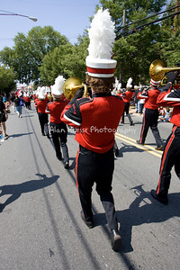 QO Marching Band-5260
