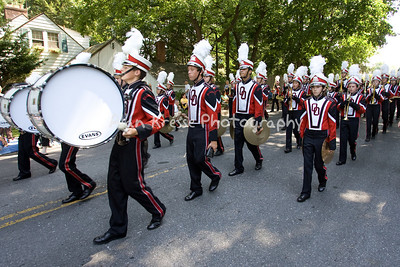 QO Marching Band-5271