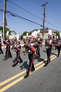 QO Marching Band-5262