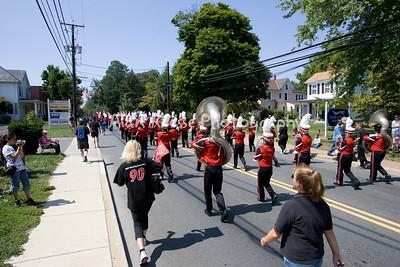 QO Marching Band-5258