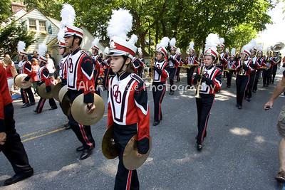 QO Marching Band-5272