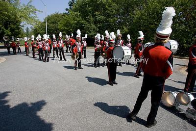 QO Marching Band-5253