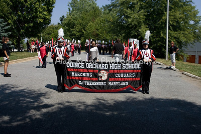 QO Marching Band-5255