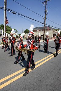 QO Marching Band-5264