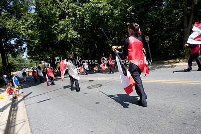 QO Marching Band-5267