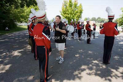 QO Marching Band-5245