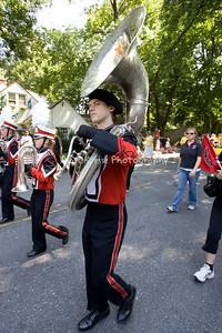 QO Marching Band-5280