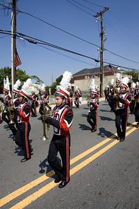 QO Marching Band-5261