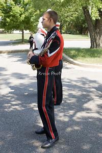 QO Marching Band-5242