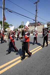 QO Marching Band-5265