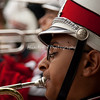 QO Marching Band -4734