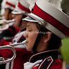 QO Marching Band -4731