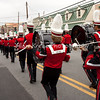 QO Marching Band -4760