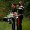 QO Marching Band A-4862