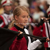 QO Marching Band A-4946