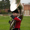 QO Marching Band A-4916