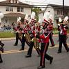 QO Marching Band -4717